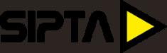 SIPTA Gottmadingen